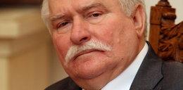 Wałęsa: Oleksy jednak nie był szpiegiem. Przepraszam go