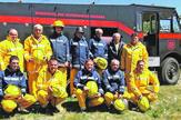vatrogasci tometino polje 2 foto Vladimir Lojanica požega
