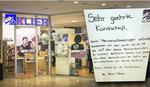 Frizerski salon u Nemačkoj zaposlio je Sirijca. Komentari mušterija su nas UŽASNULI