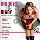 """Soundtrack - """"Bridget Jones's Diary"""""""