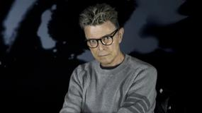 David Bowie: wieczny outsider