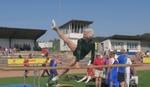 NEVEROVATNO Počela je da trenira gimnastiku sa 57 godina, sa 91 je ŠAMPION