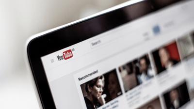 Comment gagner sa vie en étant Youtubeur ?