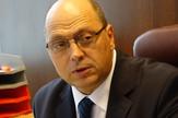 LESKOVAC01_Zoran Ilic_Predsednik opstine Lebane