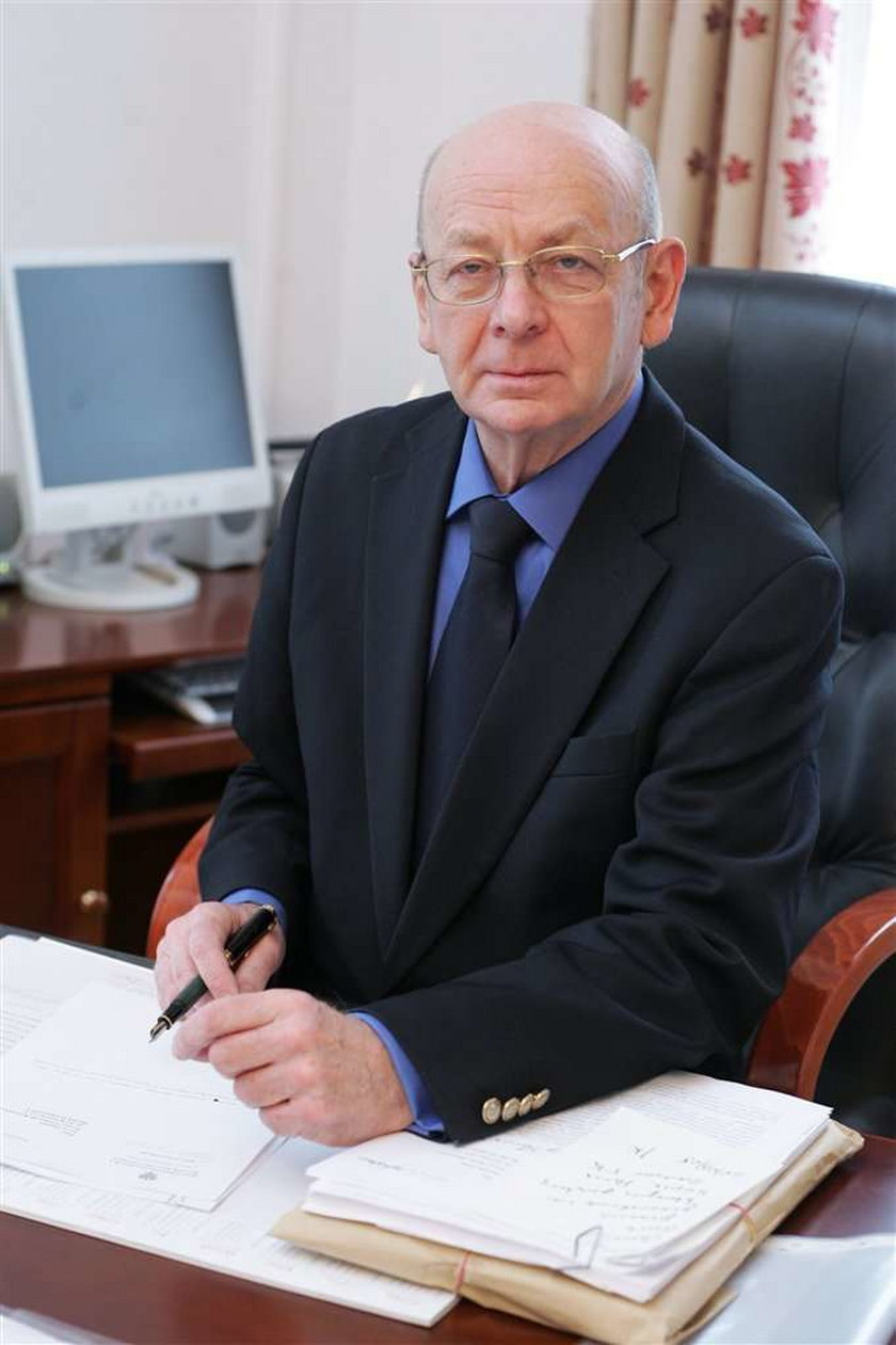 Kochanowski miałby dziś 70 lat