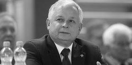 Pomnik Kaczyńskiego w Białymstoku? PiS ma lokalizację