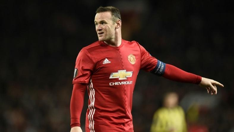"Rooney apologised for the publication of ""inappropriate"" pictures of him mingling with wedding guests at England's team hotel between their recent games against Scotland and Spain"