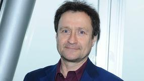 Jacek Kawalec ma powody do dumy. Jego córka wśród zdobywców Oscara 2017!