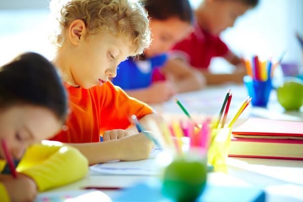 90 proc. dzieci w Polsce ma próchnicę