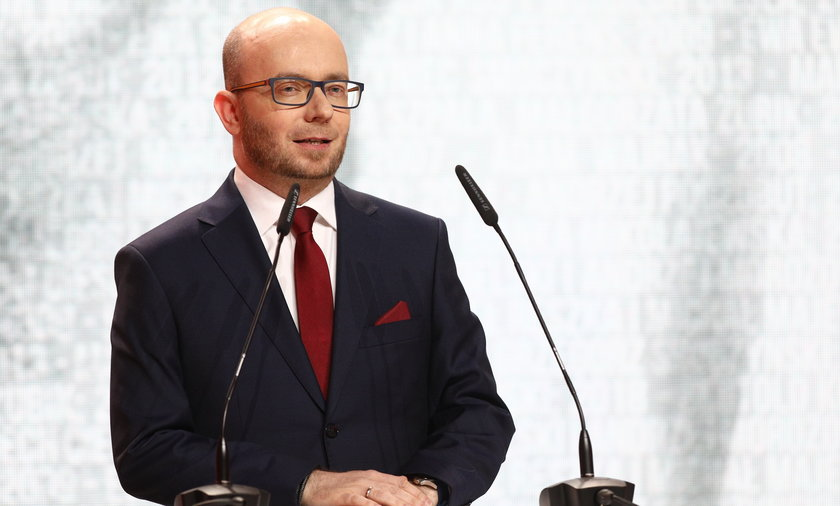 Michał Celeda