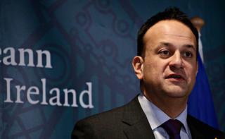 """Wicepremier Irlandii: Zagraniczne wakacje są """"bardzo mało prawdopodobne"""""""