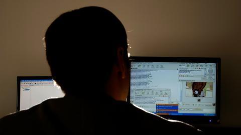 Ponad połowa polskich firm przeszła już przynajmniej jeden cyberatak