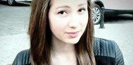 Który odpowiada za śmierć Angeliki? Biegli bezradni wobec bliźniaków