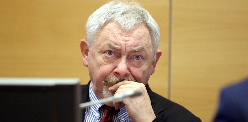 Odwołają prezydenta Krakowa? Podpisy zebrane