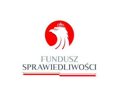 Fundusz Sprawiedliwośc ma skupiać się głównie na pomocy osobom pokrzywdzonym przestępstwami oraz ich najbliższym. W 2017 r. zakres działania Funduszu został rozszerzony przez resort kierowany przez Zbigniewa Ziobrę.