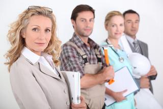 MEN o zmianach w kształceniu: Zawody maja być jedno- lub dwukwalifikacyjne