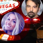 """""""ONA SE BRINULA O DECI, ON JE RADIO ŠTA JE HTEO"""" Majka Srpkinje koju je muž ubio u Las Vegasu objašnjava šta je dovelo do STRAVIČNOG ZLOČINA"""