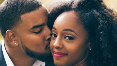 5 reassurances your girlfriend needs to hear regularly