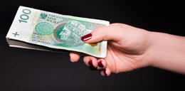 Tyle wynosi średnia pensja w Polsce. Nie uwierzysz!