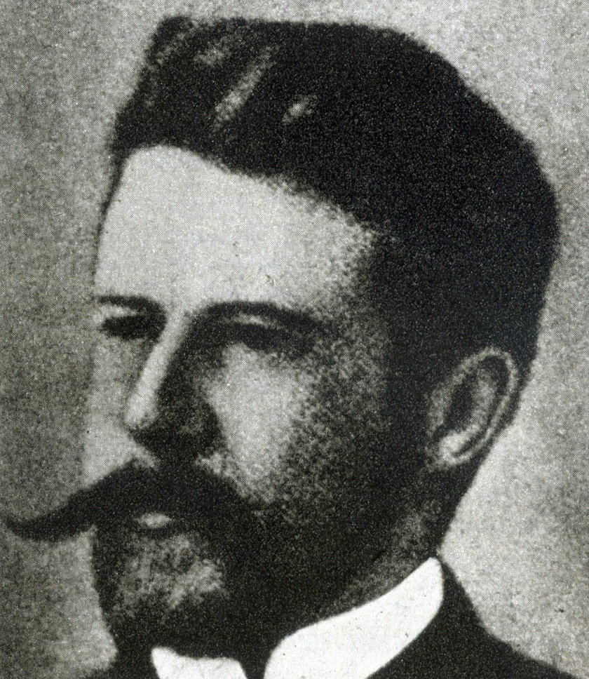 "Aleksander Prystor  ""Katajama"""