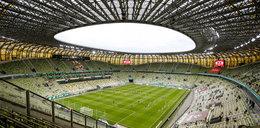 Manchester United - AS Roma: kto przybliży się do finału w Gdańsku?