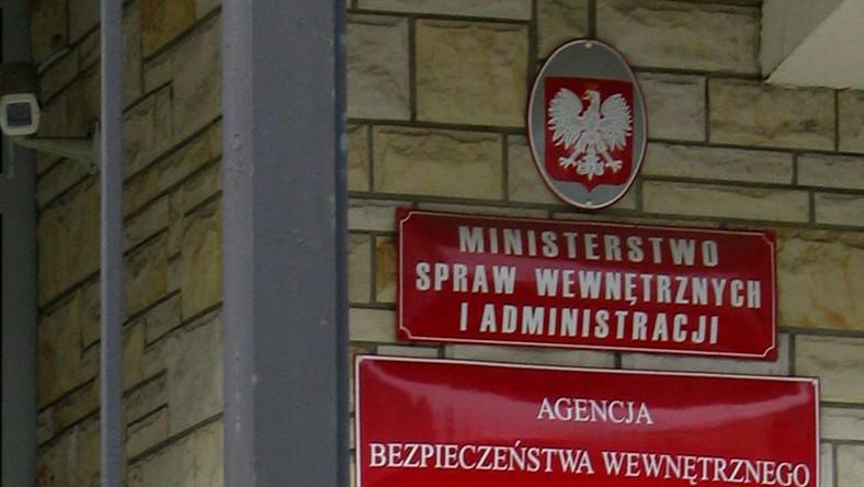 Tuż przed Euro ABW zatrzymała polskiego jihadystę