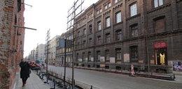 Tak wygląda Gdańska po remoncie. Jak Wam się podoba?