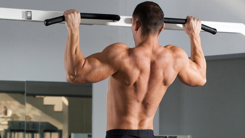 5 najlepszych ćwiczeń