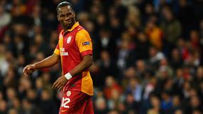 Didier Drogba zainwestował w kopalnię złota