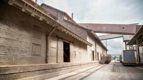 Luboński Szlak Architektury Przemysłowej - nowa atrakcja turystyczna pod Poznaniem