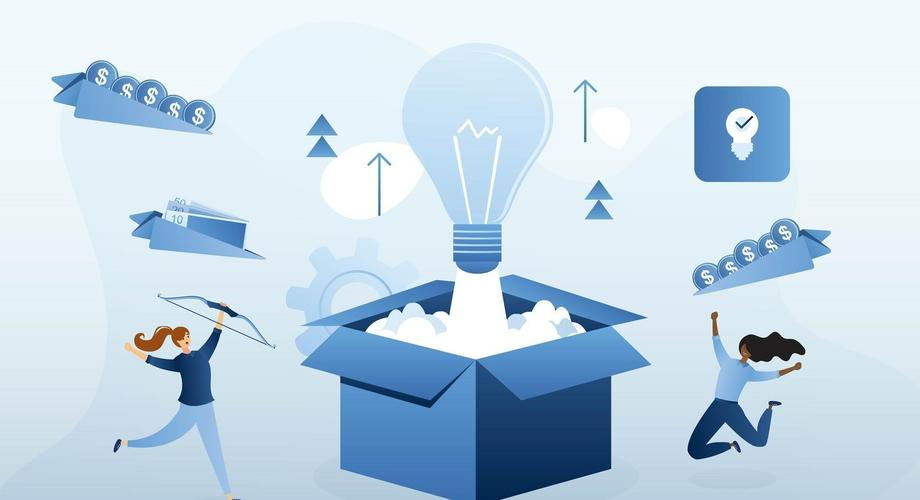 Entrepreneurship skills for growth-orientated start-ups. [onlinebusiness]