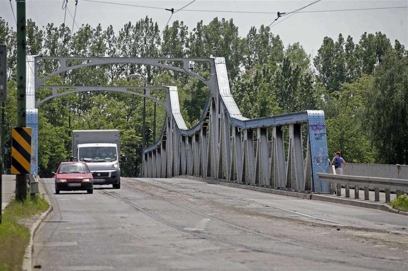 Rozbierają torowisko w Glliwicach