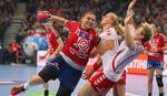 RUKOMETAŠICE SPREMNE ZA START SP Dragana Cvijić za Blicsport: Srbijo, budi uz nas