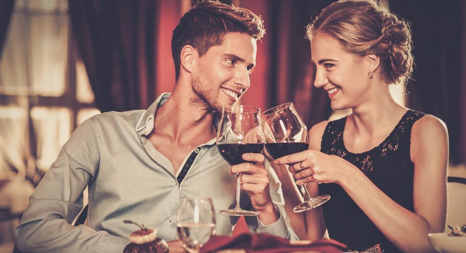 El Juego de Speed Dating 2