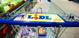 Skórzane torebki w Lidlu w rewelacyjnej cenie - 62 proc. taniej!