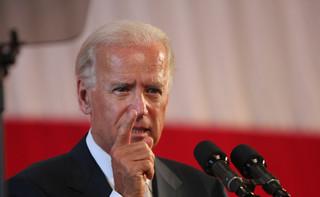 Biden: Do końca maja będą szczepionki dla każdego dorosłego Amerykanina