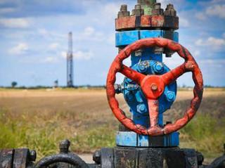 Polska, Ukraina i USA podpisały porozumienie dotyczące wsparcia dywersyfikacji dostaw gazu