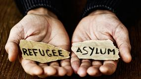 Prawo do azylu: Kto i w jaki sposób może się ubiegać o azyl