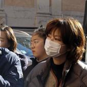 OTKRIVEN IZVOR EPIDEMIJE? Sumnja se da je smrtonosni kineski virus potekao od ZMIJA