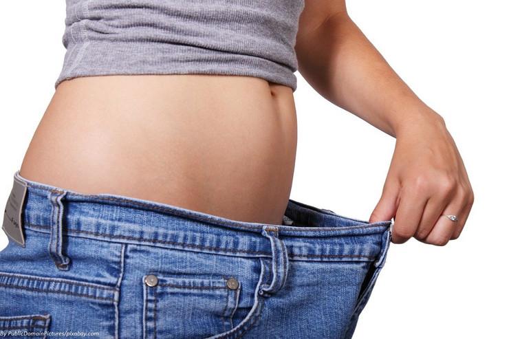 Normalan procenat masti u telu