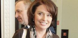 Kidawa-Błońska: Rzecznik jest jak saper
