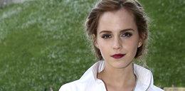 Aktorka Harryego Pottera ofiarą hakerów