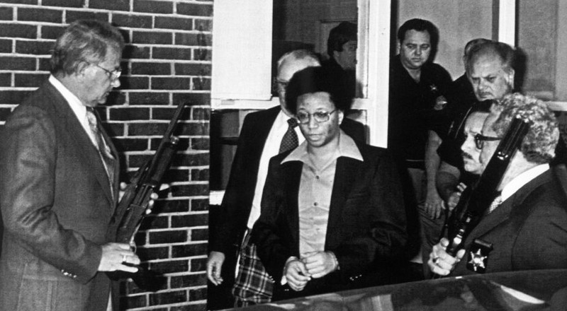 Why Has the Atlanta Child Murders Case Been Reopened?