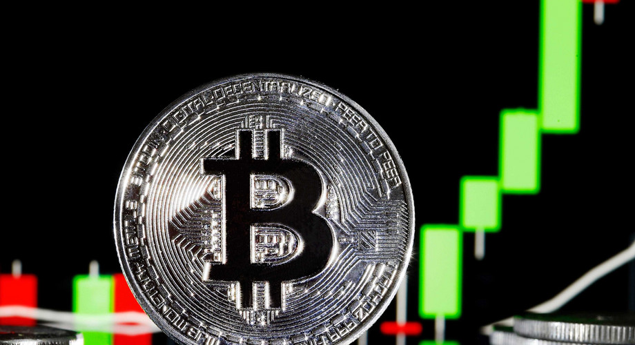 Things about bitcoin that you didn't know