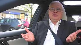 Prof. Jerzy Hausner o plusach i minusach 500 plus