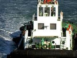 Jak długo zajmie odblokowanie Kanału Sueskiego?