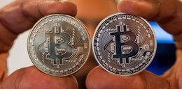 Bitcoin - jakie firmy akceptują płatności bitcoinami?