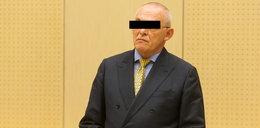 Proces Gawronika ws. zabójstwa Ziętary nie ruszył