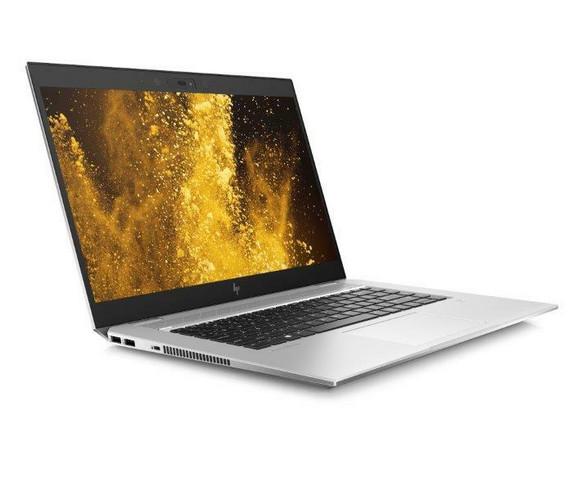 HP EliteBook 1050