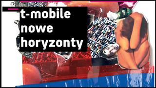 Festiwal Nowe Horyzonty bez sponsora tytularnego